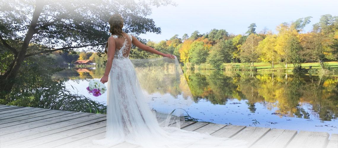 Peters Hotel - Saarland Hochzeit feiern