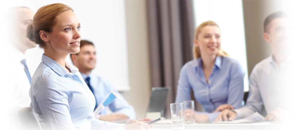 Peters Hotel - Tagungen & Business Meetings