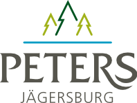 Peters Wellness und Spa Saarland - Logo