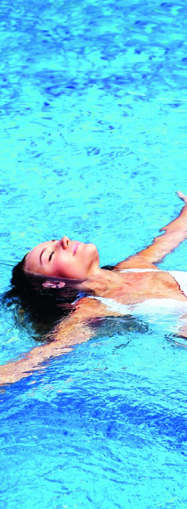 Peters Wellness Hotel - Day Spa