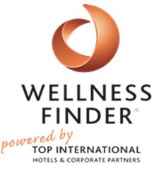 Wellness Finder