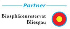 Biosphärenreservat Bliesgau - Partner