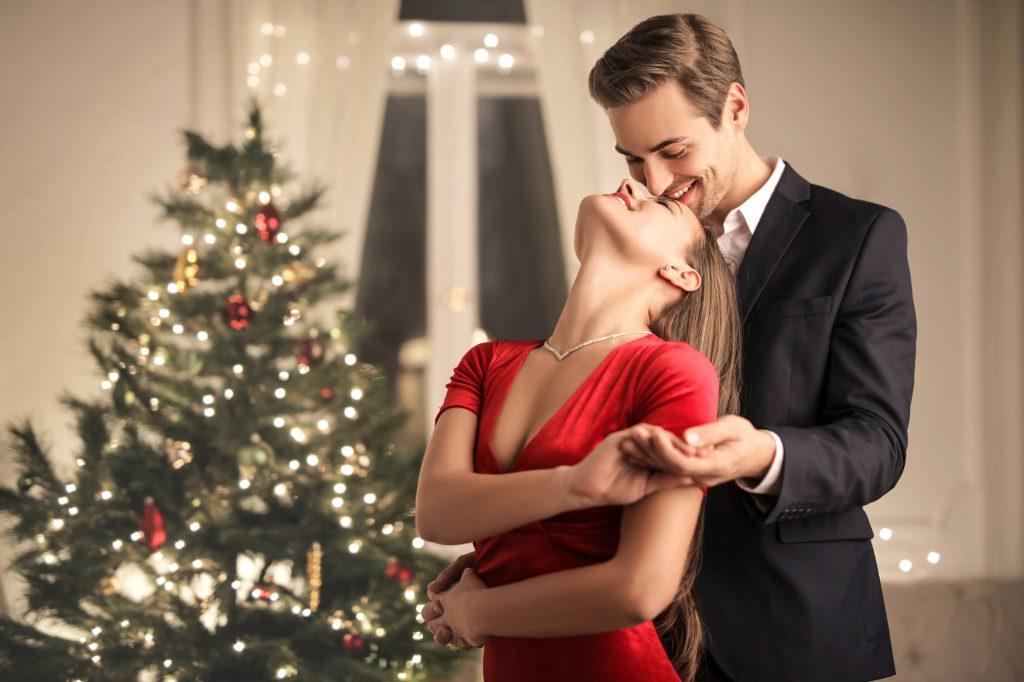 PETERS Top Angebot Wunderbare Weihnachtszeit