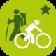 Saarland - Touren App - Icon